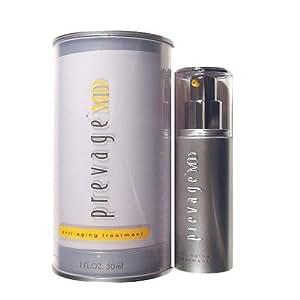 Allergan Prevage MD Anti-Aging Skin Treatment - 30 ml by Jubujub