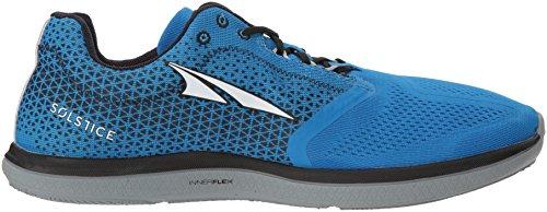 Altra Men's Solstice Sneaker Blue 7 Regular US by Altra (Image #6)
