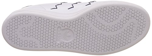 Baskets Smith Stan Mode adidas Femme SnEFqvx