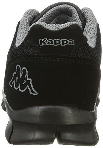Kappa Kappa Basse Unisex Stay Scarpe Stay IwqxH7