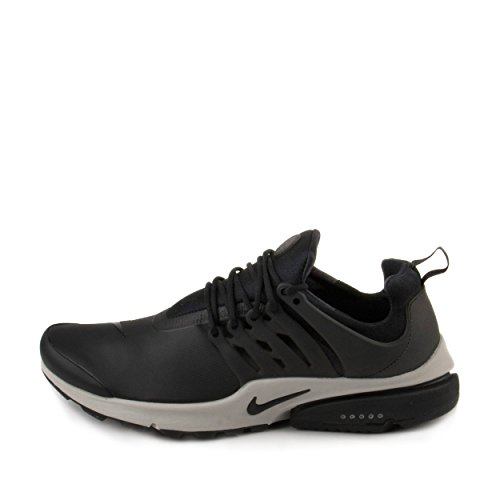 buy popular 1d857 d75d9 NIKE Air Presto Low Utility Mens Running Shoes - Buy Online in Oman.    Apparel Products in Oman - See Prices, Reviews and Free Delivery in Muscat,  Seeb, ...