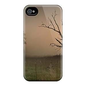 Hot Design Premium Tpu Cases Covers Iphone 6 Protection Cases
