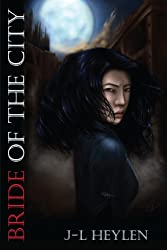 Bride of the City (The Wisdom Series) (English Edition)