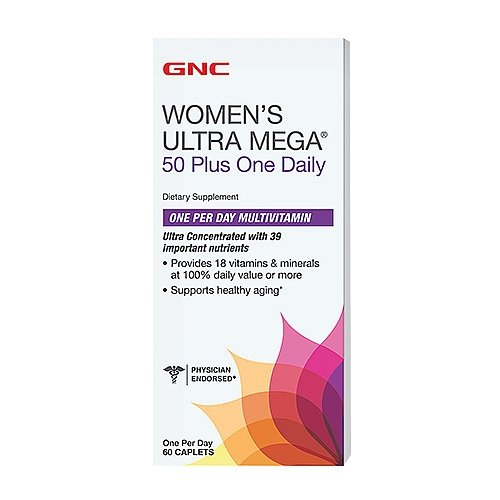 gnc-womens-ultra-mega-50-plus-one-daily-60-caplets
