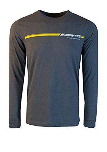mercedes-benz-mens-amg-driving-performance-stripe-long-sleeve-t-shirt-lg