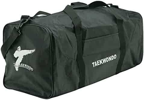 a7354b83b358 Shopping MMA or Hayabusa - Equipment Bags - Martial Arts - Other ...