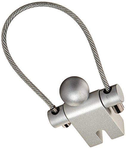 Jumper Key - 9