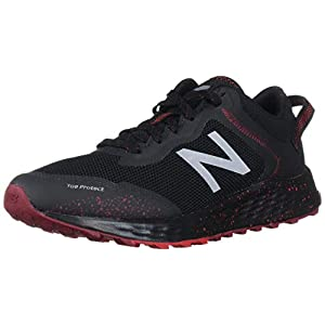 New Balance Men's Fresh Foam Arishi V1 Trail Running Shoe