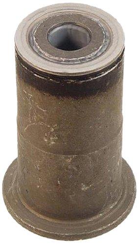 Freudenberg - NOK Idler Arm Bushing W0133-1632500-CFW