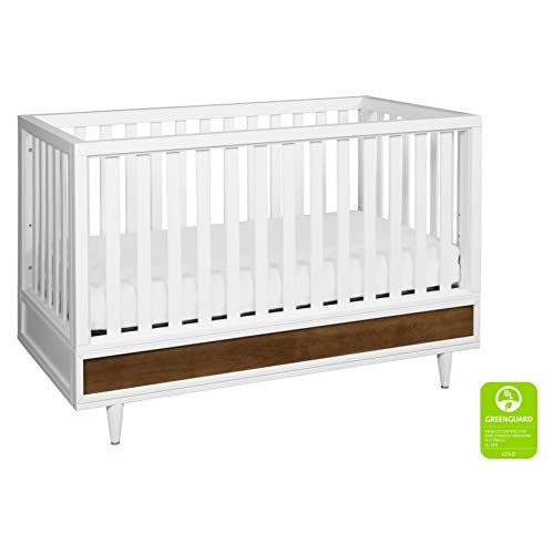 Tips On How To Save Money On Baby Furniture Sets