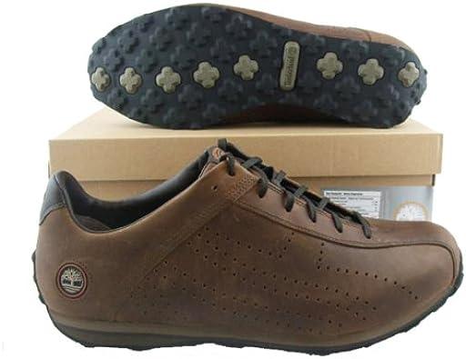 Timberland Mens Fells Performance Shoe