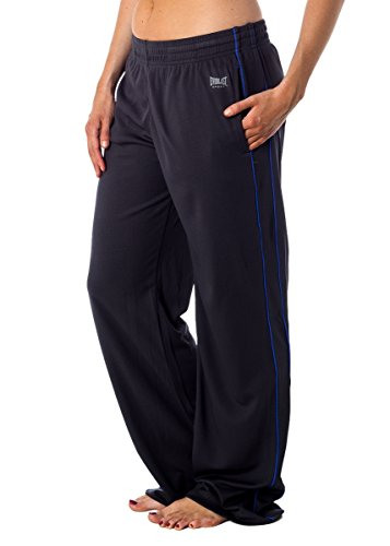 Everlast Womens Active Pants Pockets