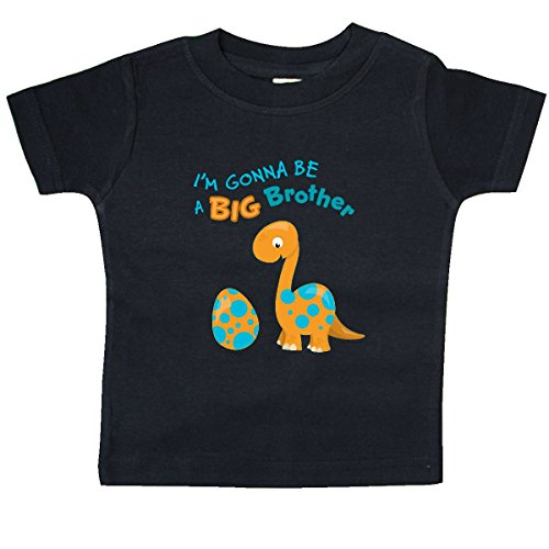 Clothing & Accessories > Special Occasions & Holidays > Big & Little Brother > I'm a Big Sibling Books by Joanna Cole In a simple, first-person voice, Joanna Cole reassures children that being an older sibling is really as wonderful as it seems.