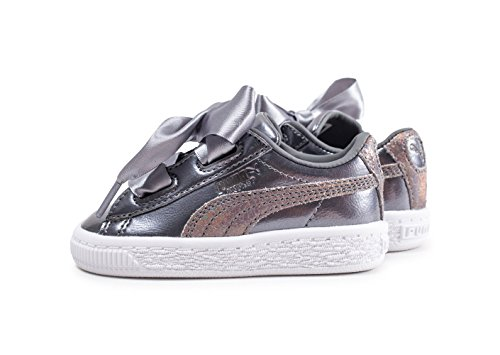 Puma Smoked Baby Lunar Heart Pearl Lux YwTrYIx