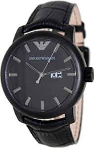 Relojes Hombre EMPORIO ARMANI ARMANI CLASSICS AR0496