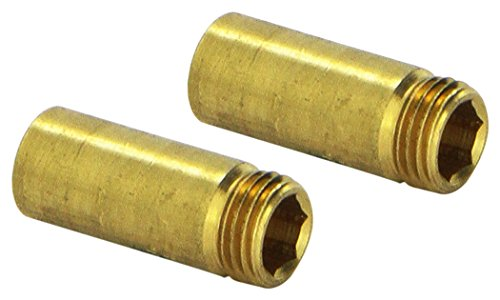 Phoenix Pf284008 Faucet Replacement Renewable Seat Brass