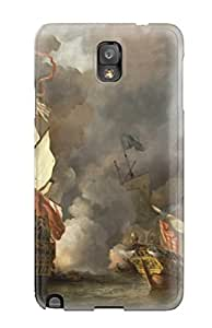 For ZippyDoritEduard Galaxy Protective Case, High Quality For Galaxy Note 3 Battle Skin Case Cover