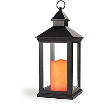 Amazon.com: Everlasting Glow Indoor/Outdoor 6\