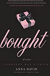 Bought: A Novel
