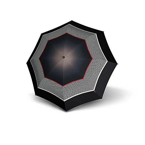 knirps-t200-duomatic-womens-print-umbrella-brussels-volcano