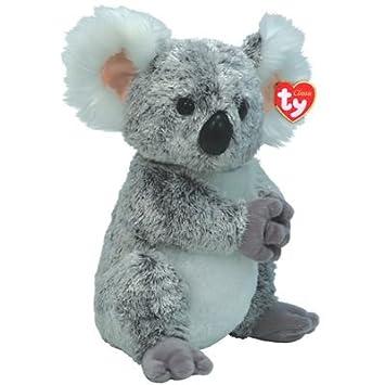 Ty 7170023 - Koala de peluche, 33 cm [Importado de Alemania]