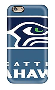 Nora K. Stoddard's Shop KKXY3O5OVO70085C seattleeahawks NFL Sports & Colleges newest iPhone 6 cases