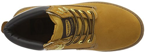 Gerli Femme by Courtes Bottes 19PA240 Dockers 300910 Classiques O1fwZwq