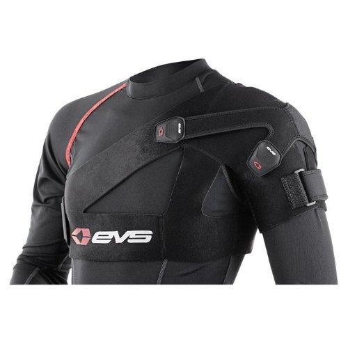 Evs Shoulder Brace - 7