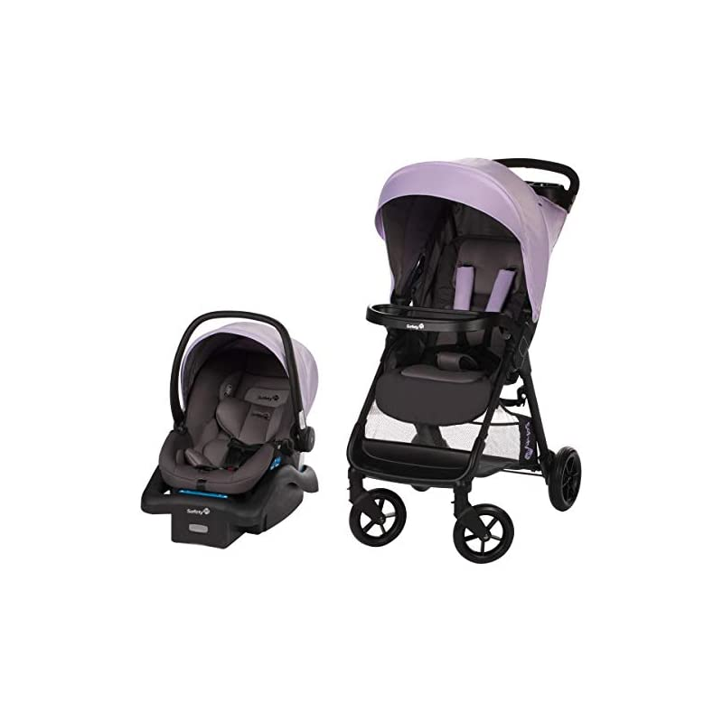 safety-1st-smooth-ride-travel-system-2