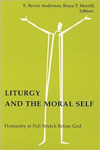 Image result for liturgy and moral self anderson