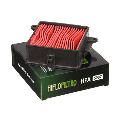 HIFLOFILTRO Air Filter HFA5007