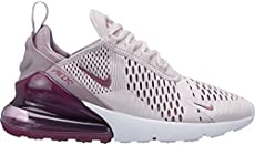 UPC 826216446070 WOMEN S NIKE AIR MAX 270 BARELY ROSE VINTAGE WINE ... 7f9c654aed3f