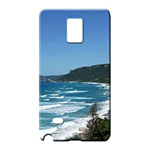 samsung note 4 Dirtshock PC For phone Cases cell phone covers corfu
