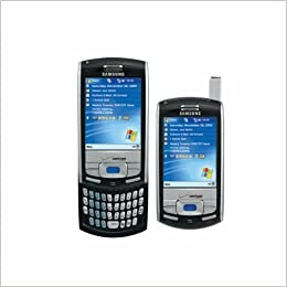 cell i730 phone