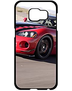 Lovers Gifts Awesome Defender Tpu Hard Case Cover For Viper Samsung Galaxy S6/S6 Edge 9102639ZH443014279S6 Dorothy J. Matthews's Shop