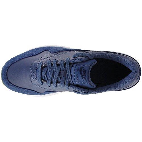 Diffused Damen Blue Max 400 Nike Gymnastikschuhe 1 SC Diffus W Mehrfarbig Premium Air zdwvqT