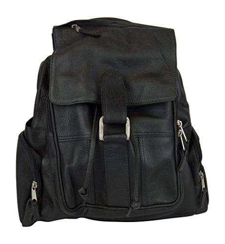 latico-leathers-discovery-backpack-black-large-100-authentic-leather-made-in-india