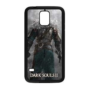 Samsung Galaxy S5 Phone Case Dark Souls 31C03209