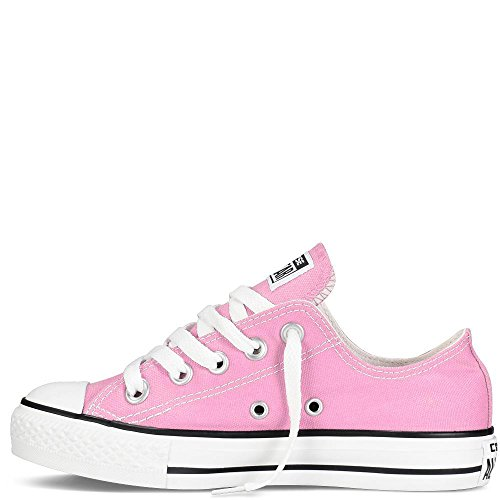 many kinds of cheap price Converse Toddler Chuck Taylor K Textile Royal Blue Canvas Trainer 722002 Rose Electric browse cheap price cheap enjoy GWC6A