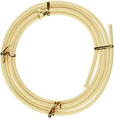 Commonwealth Basket Reed Spline #9-1/4-Inch by 72-Inch