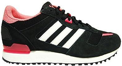 adidas ZX 700 W Originals Sneaker M18959 Girls Damen Women