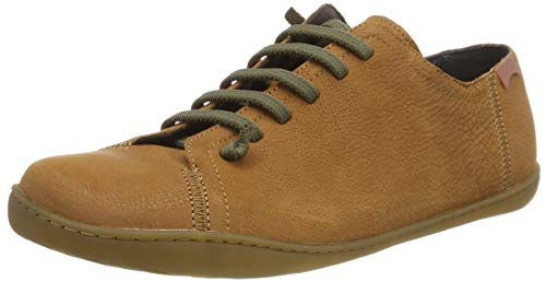Casual rust 220 copper Zapatos Hombre 011 17665 Camper Peu Orange wvxz0nIq