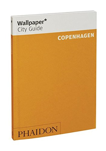 Wallpaper-City-Guide-Copenhagen