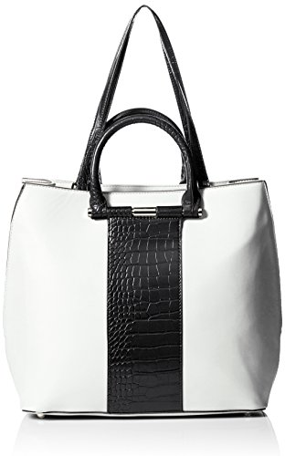 nine-west-divide-and-conquer-tote-snow-petal