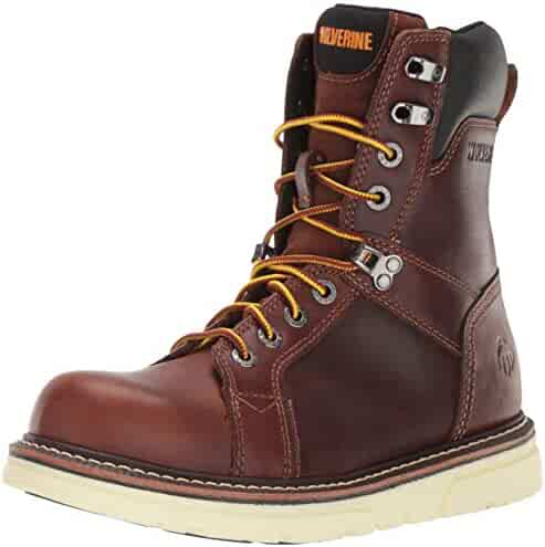 d2456ee68f5 Shopping XW - Top Brands - Brown - Shoes - Men - Clothing, Shoes ...