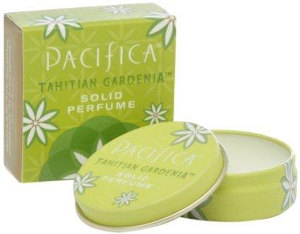 0.33 Ounce Perfume - 5