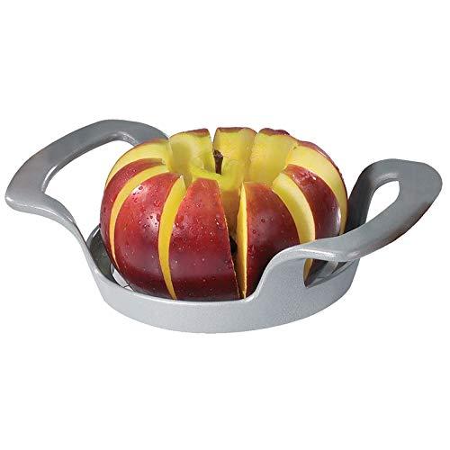 (Westmark Apple Corer)