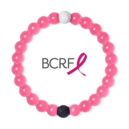 - Lokai Breast Cancer, 6.5