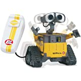 Disney Pixar Wall.E Remote Control WALL-E