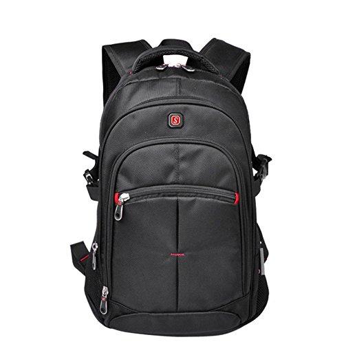 Icon Leather Bean Bag - 8